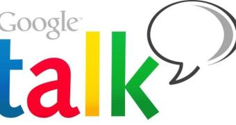 Google encerrará o suporte ao Gtalk em 16 de fevereiro