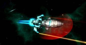Universal Combat ganha versão remasterizada (e gratuita)