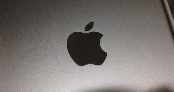 Apple e Samsung juntas conseguiram abocanhar 102% dos lucros mobile