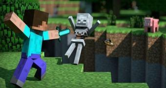 Por violência, ministra turca ameaça proibir o Minecraft