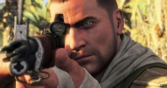 Rebellion diz não se importar com o Metacritic