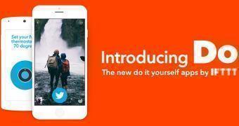IFTTT lança quatro apps para facilitar a vida dos usuários