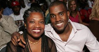 Kanye West terá jogo baseado em uma das suas músicas