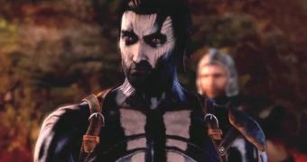 Vídeo mostra jogo cancelado da série Legacy of Kain