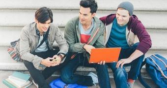 Microsoft libera Office 365 para Estudantes gratuito para todo mundo