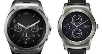 LG Urbane LTE, o primeiro smartwatch com 4G