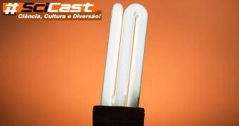 SciCast #70 — Eletricidade