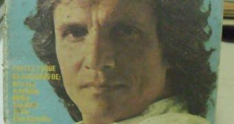 Roberto Carlos e Ana Carolina — quem diria, a Velha Guarda