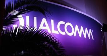 MWC 2015: Qualcomm apresenta o Snapdragon 820