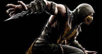 Mortal Kombat X será lançado para mobile (como um jogo de cartas)