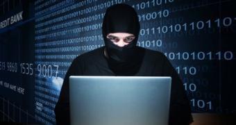 Falha de segurança grave afeta browsers desde os anos 1990