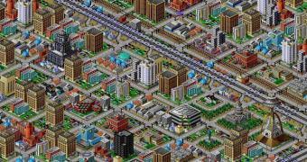 EA anuncia fim da Maxis, estúdio responsável pelo SimCity