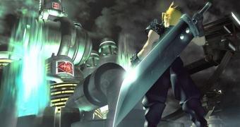 Criador do Final Fantasy diz odiar continuações