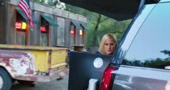 """CSI: Cyber """"vaza"""" pra internet antes da estréia"""