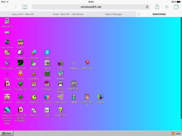 Laguna_Windows_93_desktop
