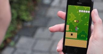 Nintendo se rende aos smartphones e anuncia novo console