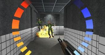 5 bons jogos baseados em filmes