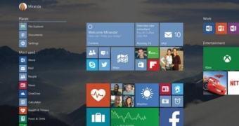 Windows 10 não será amiguinho do Dual Boot