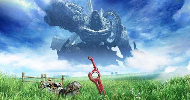 Xenoblade-Chronicles-3D