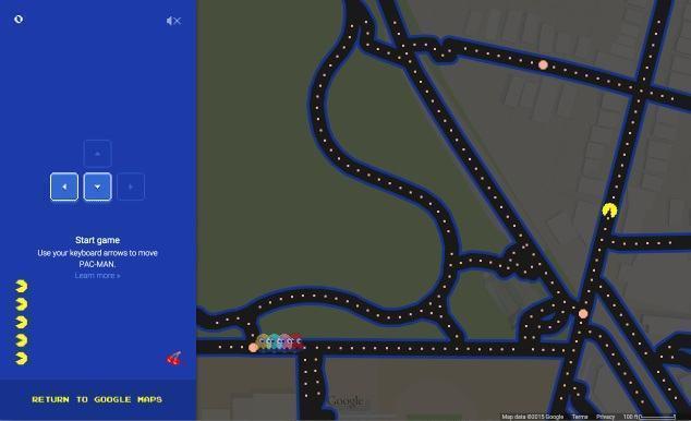 PacManGoogleMaps_634x386