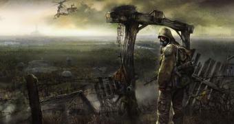 GOG oferece versões sem DRM de jogos comprados em outras lojas