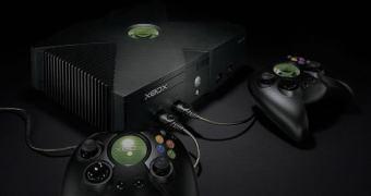 Microsoft cogitou distribuir primeiro Xbox gratuitamente