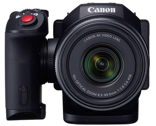 Canon_4K