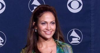 Quem diria, Google Images surgiu graças ao vestido da Jennifer Lopez