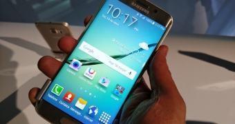 Galaxy S6 e S6 Edge chegam custando caro. Bem caro