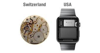 Novo recurso do Android Wear não será possível em todos os smartwatches