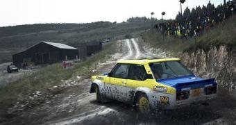 Prometendo volta às raízes, Codemasters lança DiRT Rally