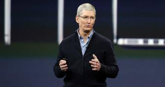 Apple vendeu 61 milhões de iPhones em apenas três meses