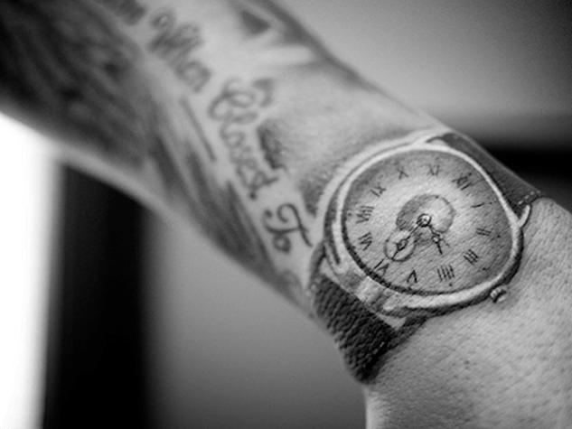 NightOwl-on-watchuseek-Wristwatch-Tattoo-sw-2012
