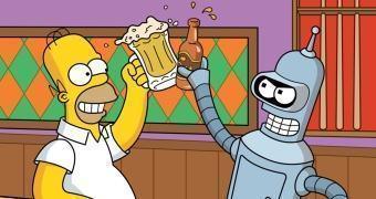 Um algoritmo que sabe quando você está bêbado