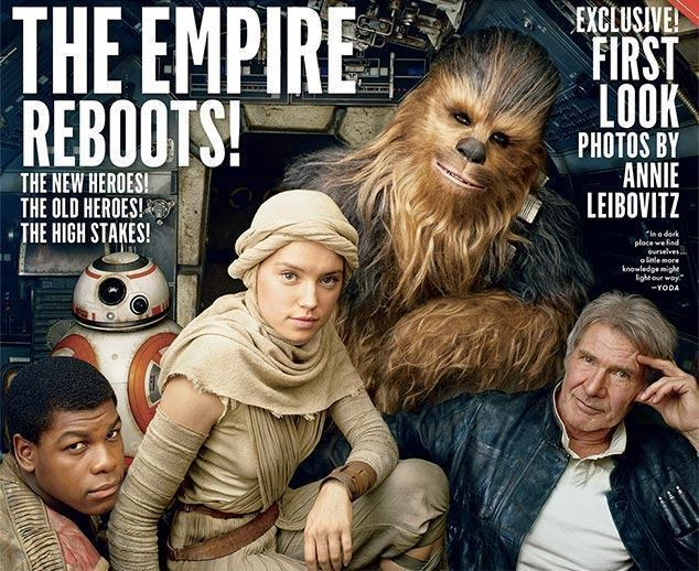 capa_vanity-fair_starwars_destaque