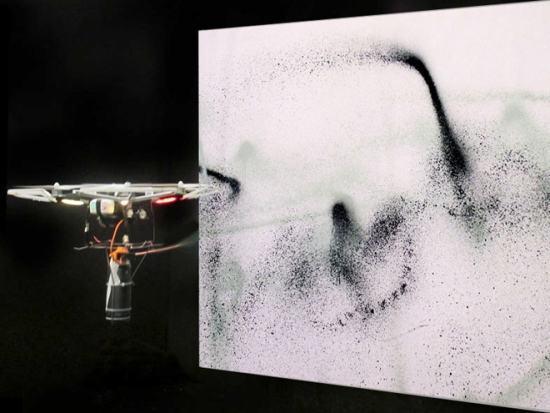 drone-grafitti