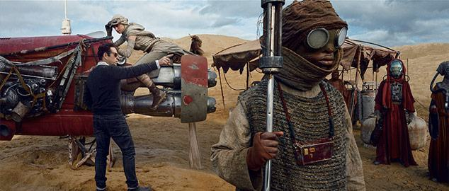 vanity-fair_star_wars_jj_abrams_rey