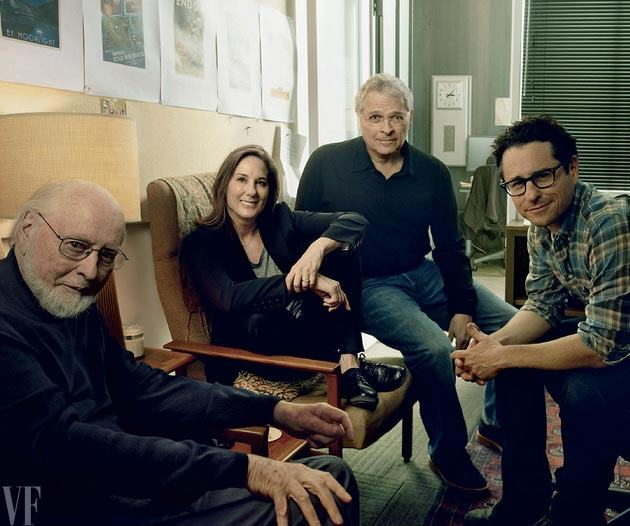 vanity-fair_star_wars_jj_kathleen_john-williams_lawrence_kasdan