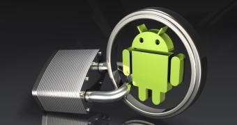 Android M oferecerá melhor controle de permissões dos apps