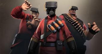 Futuro da RV depende da eliminação do enjôo, diz funcionário da Valve