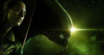 Alien: Isolation vendeu apenas 2,1 milhões de cópias