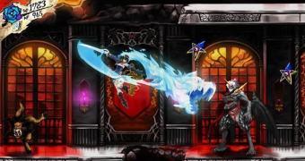 Ex-produtor da série Castlevania anuncia novo jogo