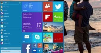 Windows 10 será a última versão do SO, mas CALMA!
