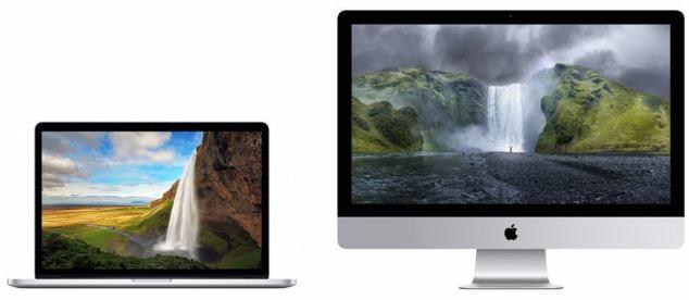 Laguna_MacBook_Pro_iMac_5K