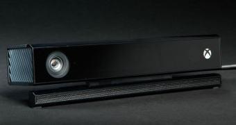 Sim, existe alguém que ainda acredita no Kinect