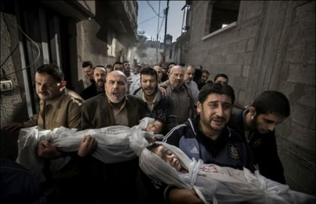 worldpressphoto2012_winner