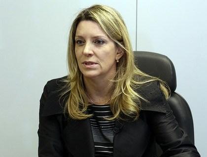 Conselheira do CNJ avalia os cinco anos do Fórum Nacional do Judiciário para a Saúde