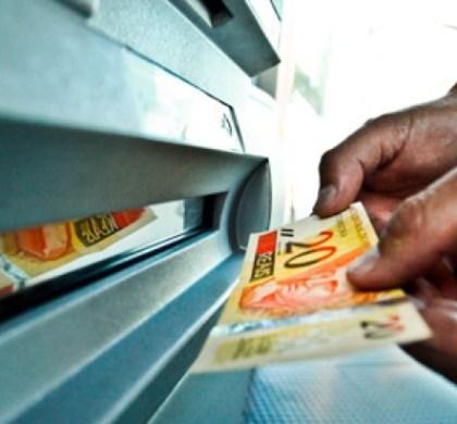 Banco deverá indenizar cliente por fraude em conta