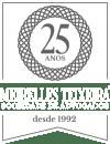 Selo-Meirelles-V3-w200