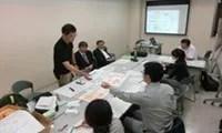 札幌市学級経営研究会